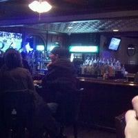 Foto diambil di Dublin Pub oleh Neha D. pada 12/27/2011