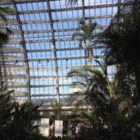 Photo prise au Garfield Park Conservatory par Maeve P. le5/17/2012