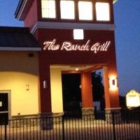 5/30/2012에 Darrin S.님이 The Ranch Grill에서 찍은 사진
