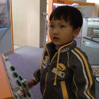 Foto tomada en 광주광역시의회 por 전진성 말. el 5/1/2012