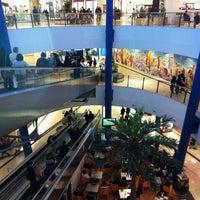 Foto scattata a Centro Sarca da Geppo T. il 3/3/2012
