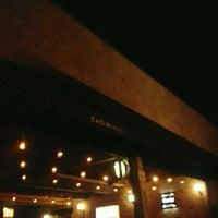 รูปภาพถ่ายที่ Casimiros Boteco Gourmet โดย Marcia P. เมื่อ 7/5/2012