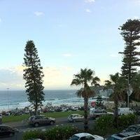 Foto tirada no(a) Ravesi's por Aoife B. em 11/26/2011