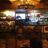 Снимок сделан в Золотая Шпора пользователем Максим Н. 3/3/2012
