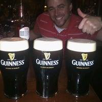 Das Foto wurde bei Dublin Bay Irish Pub & Grill von Josh R. am 11/19/2011 aufgenommen