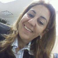Foto tirada no(a) E-xyon por Claudia L. em 9/2/2011