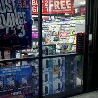 Gamestop Bell Towne Centre 475 E Bell Rd