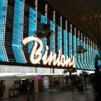 city 39 s gambling