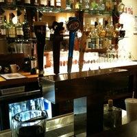 2/13/2011にAdam D.がLiberty Barで撮った写真