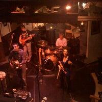 12/29/2011 tarihinde Eric N.ziyaretçi tarafından Nine Fine Irishmen'de çekilen fotoğraf