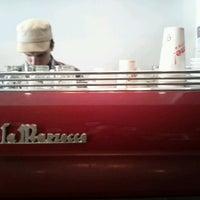 4/18/2011にIgor S.がGimme! Coffeeで撮った写真