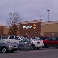 Walmart dating policy 2011