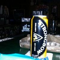 รูปภาพถ่ายที่ Mulligan's Pub โดย Jen B. เมื่อ 12/11/2011