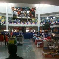 Foto scattata a SM Supercenter Muntinlupa da Gil Patrick E. il 6/26/2011