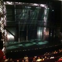 7/15/2012 tarihinde charlotte G.ziyaretçi tarafından Prince Edward Theatre'de çekilen fotoğraf