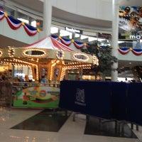 Foto scattata a SM Supercenter Muntinlupa da Rebeldeng T. il 6/15/2012