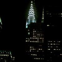 Снимок сделан в Shelburne Hotel & Suites by Affinia пользователем @PamiMiami 6/25/2011
