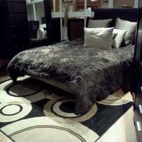 Domicile Furniture Furniture Home Store In Evanston