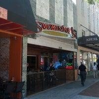 3/13/2012에 Simply S.님이 Smokin' Joe's Sarasota에서 찍은 사진