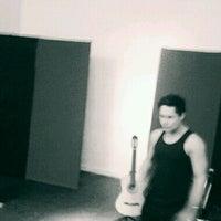 6/16/2012にCristian A.がCEATで撮った写真