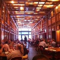 Foto scattata a ilili da Scott S. il 8/10/2011