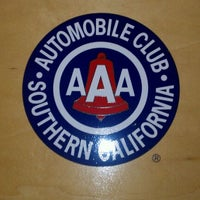 Aaa Auto Club Near Me >> Aaa Automobile Club Of Southern California West Los Angeles 8