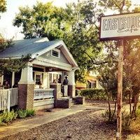 รูปภาพถ่ายที่ Eastside Cafe โดย Dieter v. เมื่อ 7/24/2012
