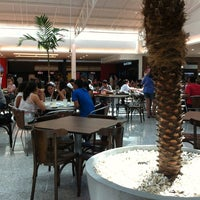 Foto tomada en Via Verde Shopping por Andre G. el 5/12/2012