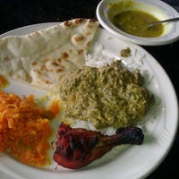 Снимок сделан в Little India пользователем Victoria 5/23/2012