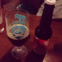 Photo prise au Harvest Pub par Giacomo C. le4/1/2012