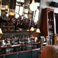 5/16/2012 tarihinde Tyler S.ziyaretçi tarafından Paragon'de çekilen fotoğraf
