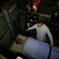 Foto diambil di Museu de Cera de Barcelona oleh Maria D. pada 7/15/2012