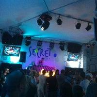 Secret ночной клуб мужской стриптизы в клубах смотреть стрептиз