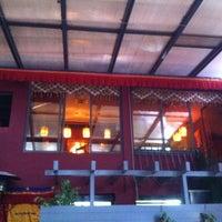 Foto tirada no(a) Os Tibetanos por Link em 5/8/2012