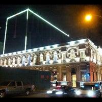 Foto tirada no(a) Mall Espacio M por Rodrigo R. em 7/13/2012