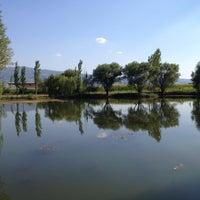 8/5/2012 tarihinde Mehmet C.ziyaretçi tarafından Arif Abi'nin Yeri'de çekilen fotoğraf