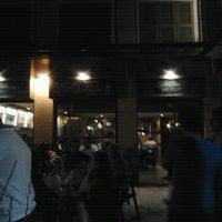 Foto scattata a Entre Amigos da Wallyson M. il 4/8/2012