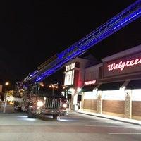 Photo prise au Walgreens par Neil F. le8/10/2012