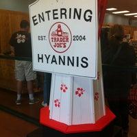 Trader Joe's - Hyannis, MA