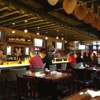 รูปภาพถ่ายที่ Union Cafe โดย Kelly L. เมื่อ 9/1/2012