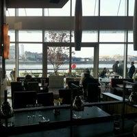 Foto diambil di The Waterfront oleh El B. pada 3/30/2012