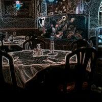 2/21/2012에 Dylan Z.님이 Szechwan Chinese Restaurant에서 찍은 사진