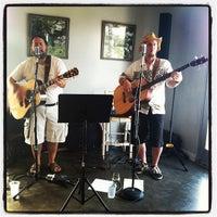Foto scattata a Stinson Vineyards da Stinson V. il 7/5/2012