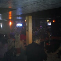 Are absolutely gay bar belleview fl