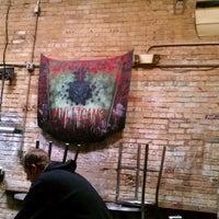 รูปภาพถ่ายที่ Mulligan's Pub โดย Marco P. เมื่อ 11/30/2011