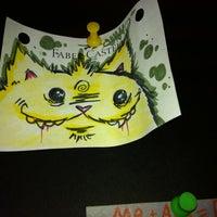 รูปภาพถ่ายที่ Jerry's Artarama โดย Gretchen S. เมื่อ 3/15/2011