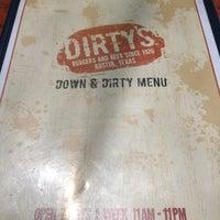 Foto scattata a Dirty Martin's Place da Carrie A. il 4/22/2012