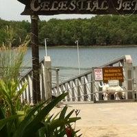 Celestial Resort Resort In Pulau Ubin