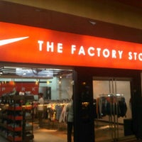 nike outlet store slex