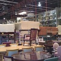 Photo Taken At J Amp K Furniture By Jeanna On 6